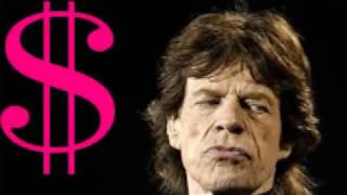 Rolling Stones - Some Girls 1977 Early and BEST take