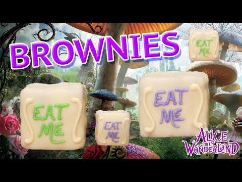 recette-de-brownies-chocolat---carl-is-cooking