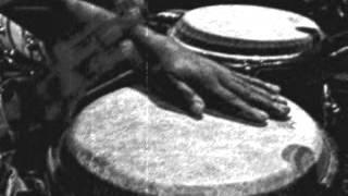 Play Guarapo, Pimienta Y Sal