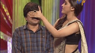 jabardasth-fatafat-fun-on-7th-may-2015