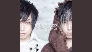 蒼井翔太 - UNLIMITED