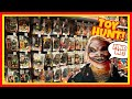 TOY HUNT!!! Can You Find THE FIEND??? WWE Action Figure Fun #122