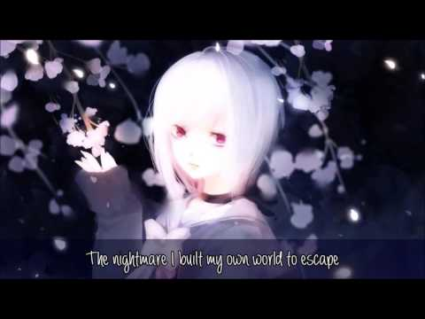 Nightcore - Imaginary