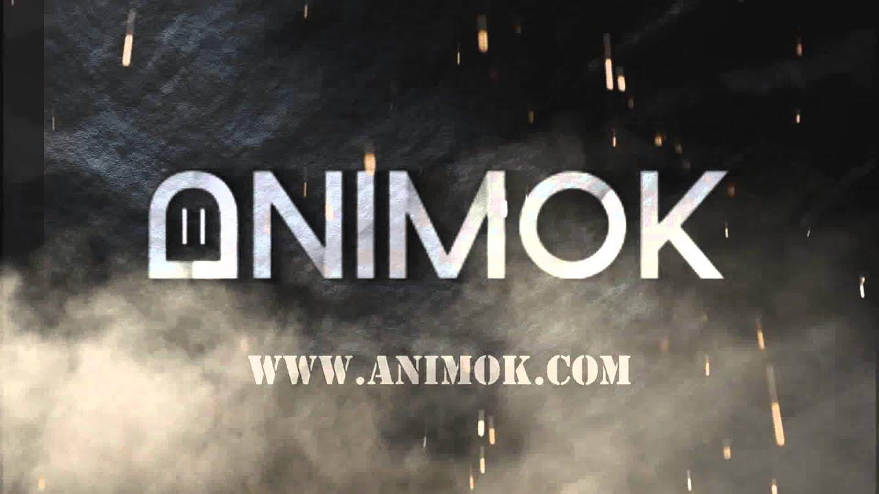 Animok