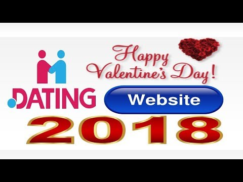 vip dating network ad-partner