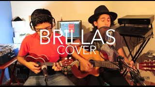 Brillas- León Larregui (Cover) por Never Seen Autumn