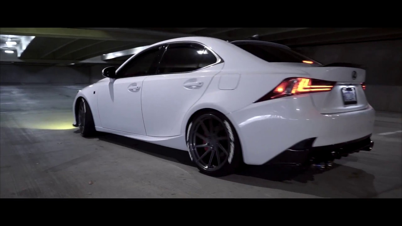 Lexus Isf 2015 | Top New Car Release Date