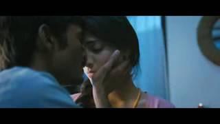 3 moonu movie Tamil songs