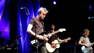 "Kenny Wayne Shepherd - Blue on Black - LIVE @ Batschkapp 12.05.14 ""HD"""