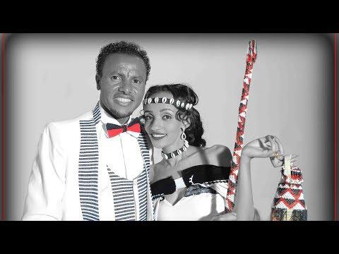 amazing-traditional-wedding-photo-gallery-of-dr-nuwama-&-eng.-kume