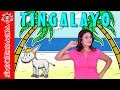 Tingalayo Children S Songs Nursery Rhymes Music For Kids Songs For Kids Sing With Sandra mp3