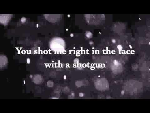 Yellow Claw - Shotgun