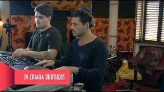 [DI CHIARA BROTHERS] - [DJ Set] - Musica A Fette #24