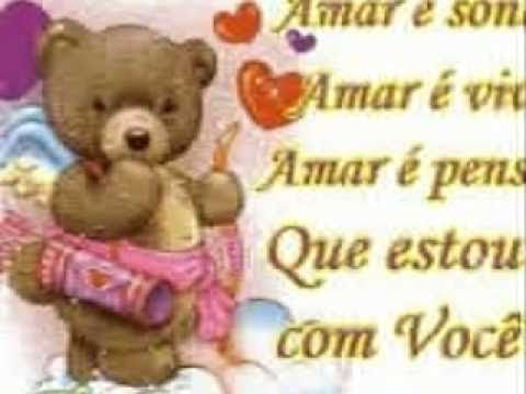 Amor Eterno Camila Frases Romanticas Rubens Youtube