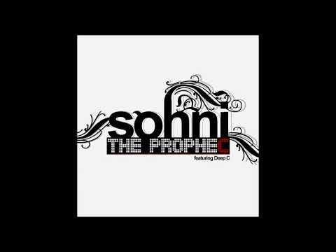 The PropheC SOHNI ft. Deep C (HD)