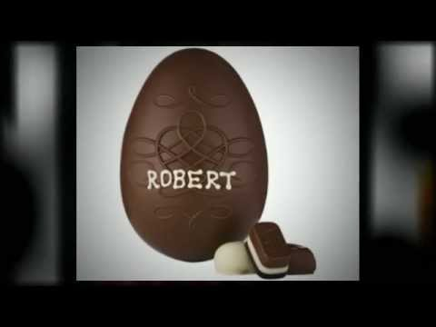 Chocolates factory easter egg offers easter gifts youtube chocolates factory easter egg offers easter gifts negle Images