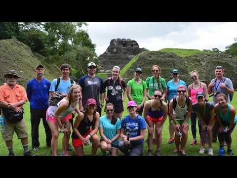 FSAT Belize 2015