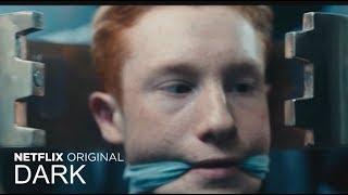 Dark : Los secretos de Winden - Trailer en Español Latino l Netflix