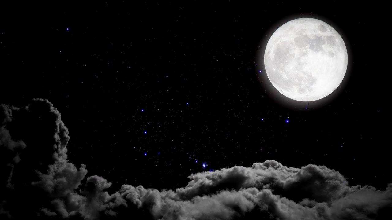 NO MORE Insomnia ★︎ FALL ASLEEP IMMEDIATELY ★︎ Black Screen, Stress Relief