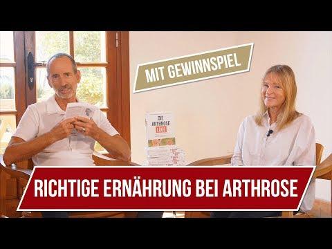 Urlaub mit Arthrose in der Eifel 1