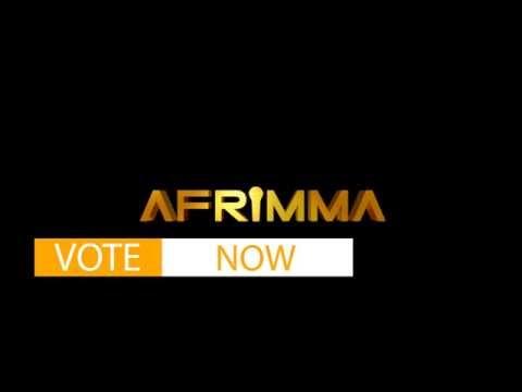 AfricaWorldStar || Afrimma 2015 Nominee Announcement Facebook