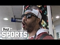 KENYON MARTIN: LONZO BALL'S DAD IS CRAZY ... STOP COMPARING TO STEPH!! |...