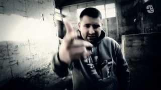 Teledysk: WTM & CBR ft. Żółf - Brzytwa (Kostuhh Remix)
