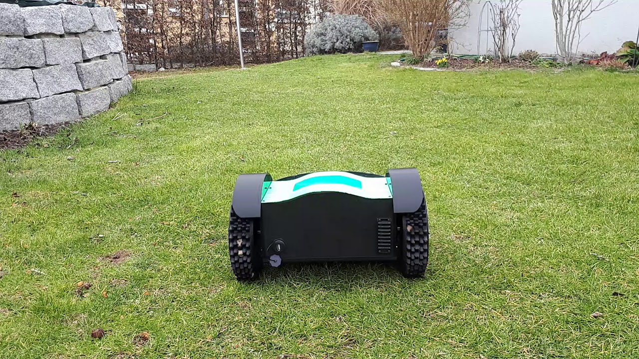 small resolution of arduino wiring diagram lawn mower