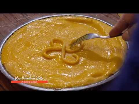 recette-:-gâteau-basque-de-monique---les-carnets-de-julie---la-cuisine-basque