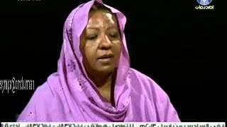 زوجات أمهات بلا أزواج في السودان