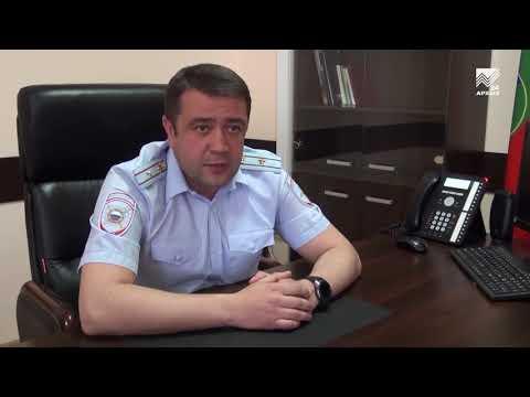 УФМС ограничивает прием граждан в своих офисах