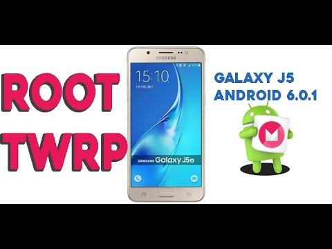 Samsung Galaxy A3 2015 Aggiornamento Android 6.0.1 ...