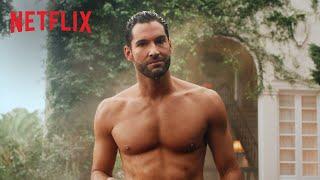 Lucifer | Temporada 4 - Avance | Netflix