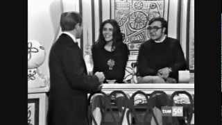 Repeat youtube video UN DOS TRES, RESPONDA OTRA VEZ....EL CIRCO 1973 COMPLETO