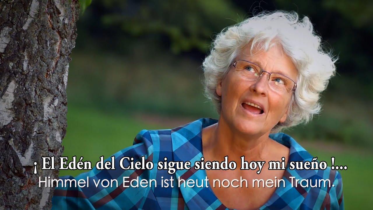 EL EDÉN DEL CIELO - Christina Schmitz