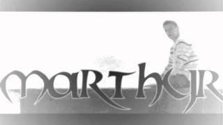 Marthyr - A l