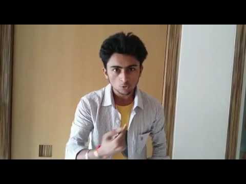 Prashant Singh rajput - 9833720632