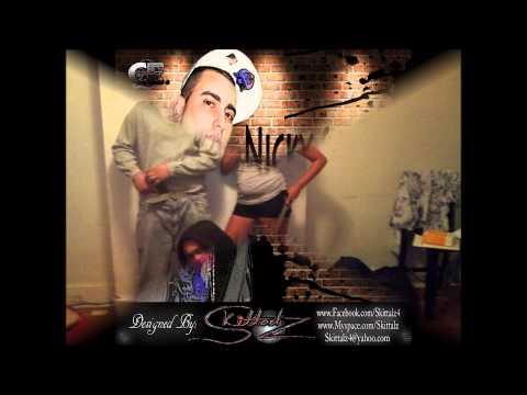 evil souljaz  ft angel dust and nicky scarz - Fedz is watchin.wmv mp3