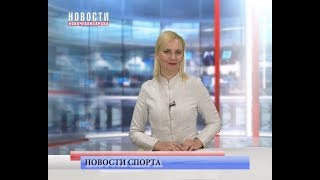 Самбисты Чувашии завоевали 4 медали на молодежном первенстве России