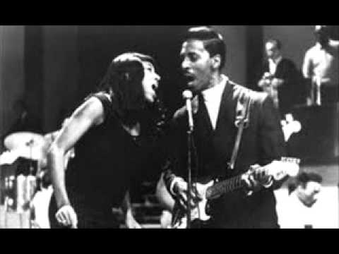 ike & tina turner - whole lotta love.wmv