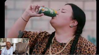 #RapinPeaceUA  alyona alyona - Стержень (feat. KALUSH, OTOY, Білий Бо, Шершень, DYKTOR, Дядя Вова)
