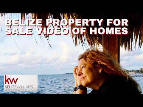 Belize Property for