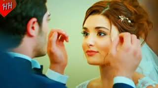Mile ho tum humko ( Murat and Hayat )heart touching love Full song  HD  video song best hindi