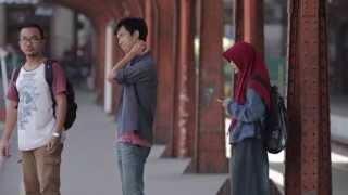 Punya Siapa? Short Movie (2015) 2017 Video