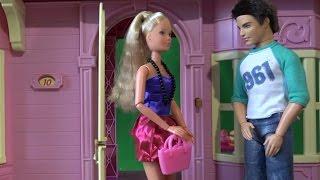 Штеффи Мультфильм куклами для девочек, Раян совсем обнаглел, Видео для девочек Разные истории(Раян совсем обнаглел, Видео для девочек Разные истории., 2016-07-07T08:55:38.000Z)