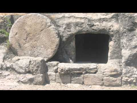 Christ Arose - Performed By No Other Name