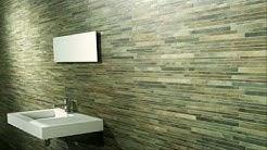 Sample Of Bathroom Tiles Design