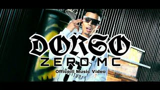 Gambar cover ZERO MC - DORSO ( Officiell Music Video )
