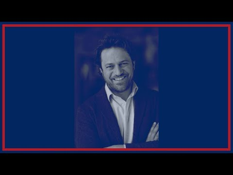 Mi presento - Mattia Mor - Candidato Collegio 3 - Milano - Elezioni politiche 4 marzo 2018