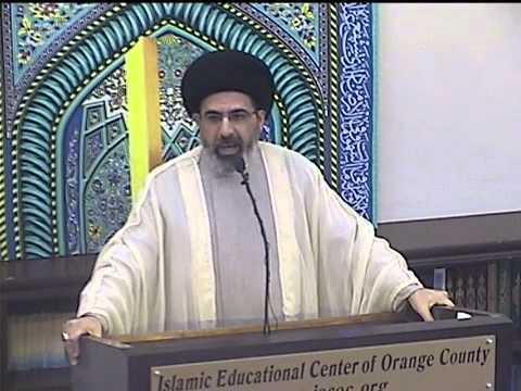 character of prophet muhammad pdf